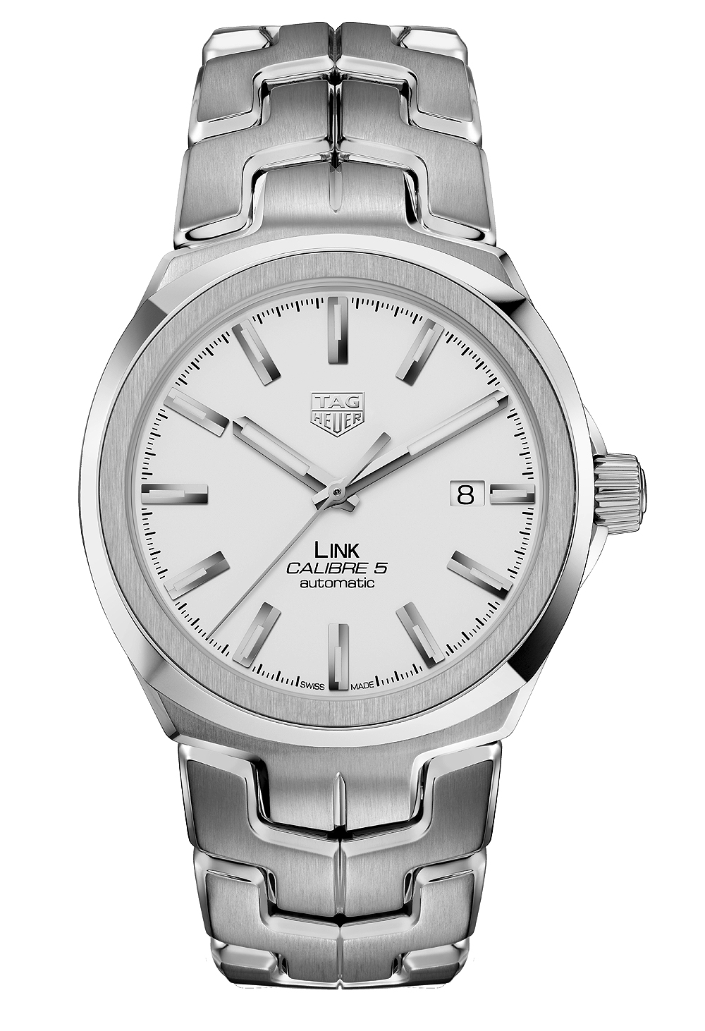 Tag heuer link replica tag heuer replica watches shop for Tag heuer d link